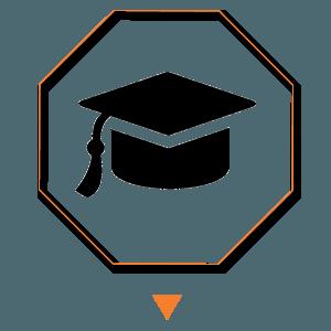 education website development