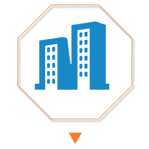 enterprise website design